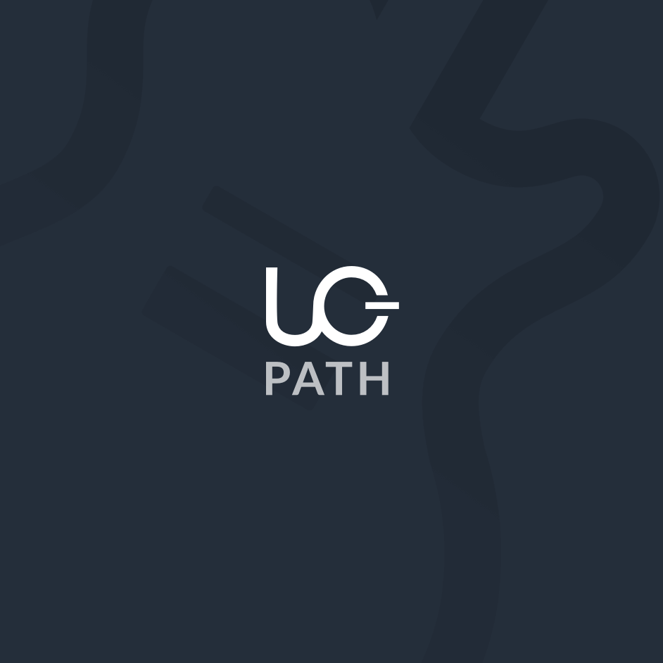 Learning path Beginner II image
